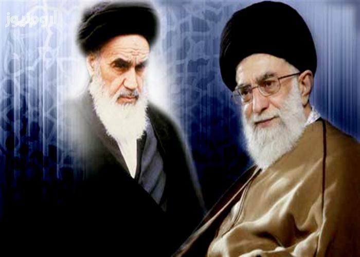 آسیب شناسی انقلاب اسلامی از منظر امام و مقام معظم رهبری